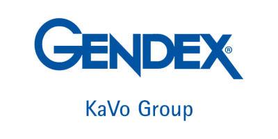 Gendex KaVo