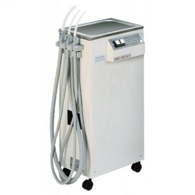 Стоматологический аспиратор Cattani ASPI-JET6