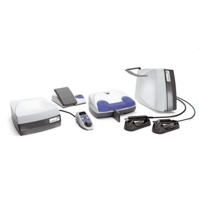 Аппарат для зуботехнической лаборатории Perfecta 600