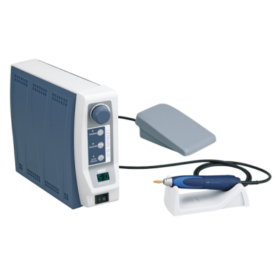 NSK ULTIMATE XL-D - зуботехнический мотор