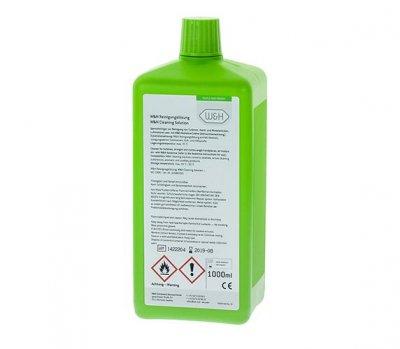 MC-1000 - очищающая жидкость для Assistina (1л)