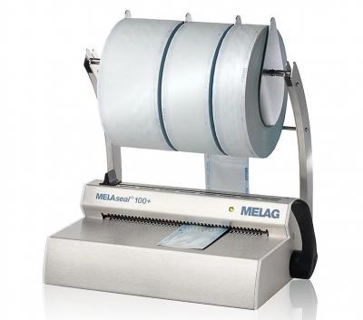MELAseal RH 100+ Comfort - запечатывающее устройство