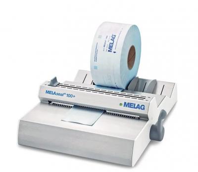 MELAseal RH 100+ Standart - запечатывающее устройство