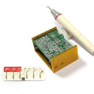 UDS-N3 LED - встраиваемый ультразвуковой скалер