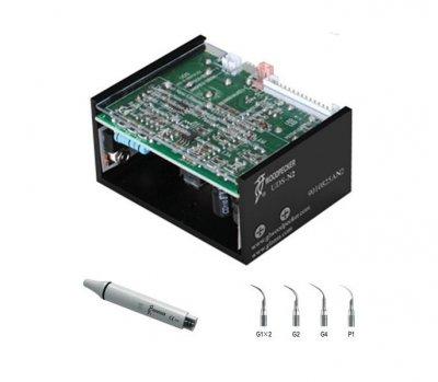 UDS-N2 - встраиваемый ультразвуковой скалер