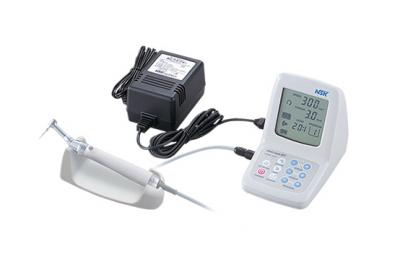 ENDO-MATE DT W/O - портативный эндодонтический микромотор с автореверсом