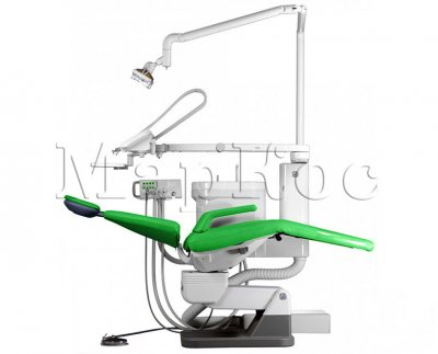 Стоматологическая установка F1 А Fimet