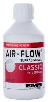 Порошок AIR-FLOW® Classic COMFORT (вишня)