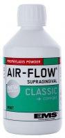 Порошок AIR-FLOW® Classic COMFORT (мята)