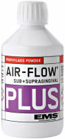 Порошок AIR-FLOW® PLUS