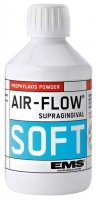 Порошок AIR-FLOW® SOFT