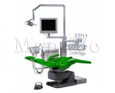 Стоматологическая установка F1 E Fimet
