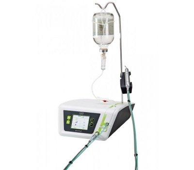 Piezomed SA-320 - пьезохирургический аппарат для хирургии и импланталогии